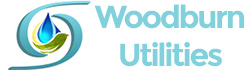 Woodburn Utilities LTD
